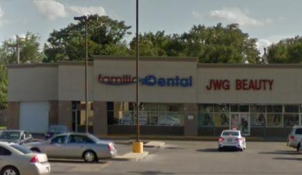 Familia Dental East St. Louis