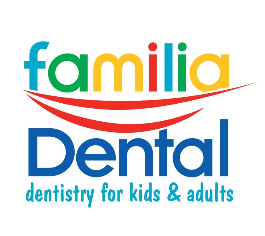 Familia Dental Peoria