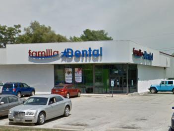 Familia Dental Springfield