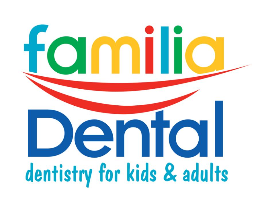 Familia Dental Evansville