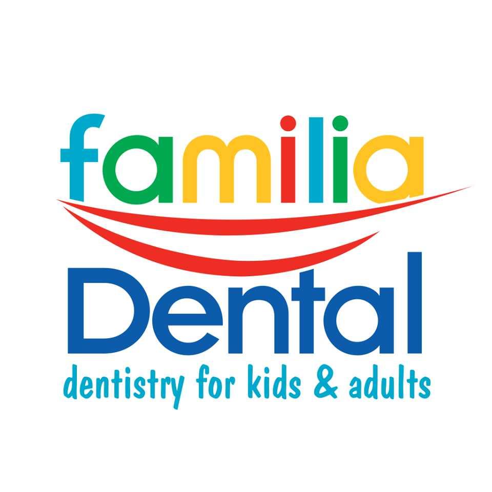 Familia Dental Davenport
