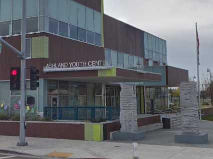 Fuente Wellness Center