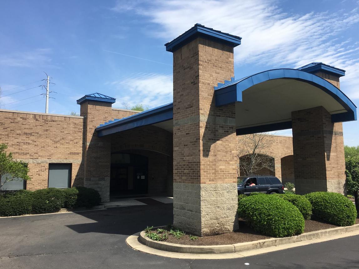 Millvale Health Center