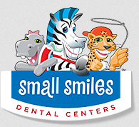 Small Smiles Centers - Roselawn