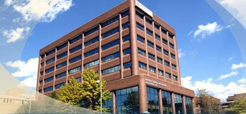 University of Cincinnati Oral Surgery
