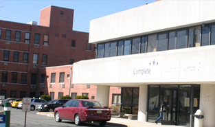 Millville Medical & Dental