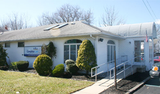 CompleteCare Dental Professionals in Glassboro