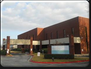 Huntsville Family Health Center