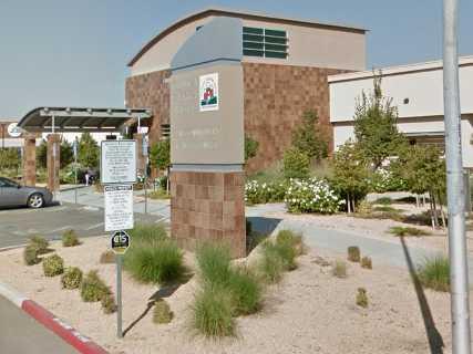 Elm Dental Center