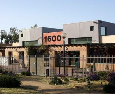 San Fernando Dental Center