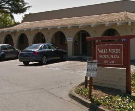 Salud at Valle Verde Pediatric Dentist