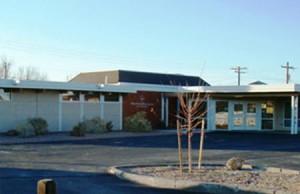 Las Animas Dental Clinic