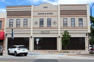Valley-Wide Cañon City Clinic