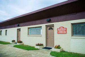 Foundry Dental Center