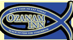 Ozanam Inn Free Clinic