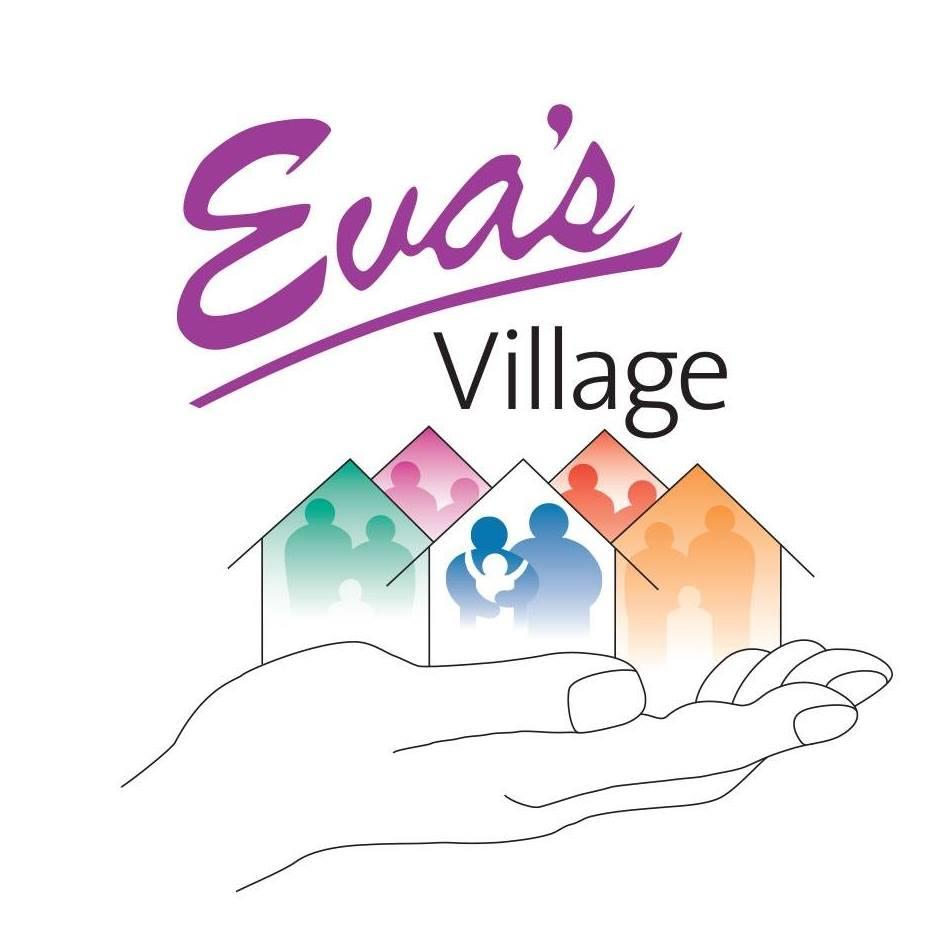 Eva's Village Dental Clinic