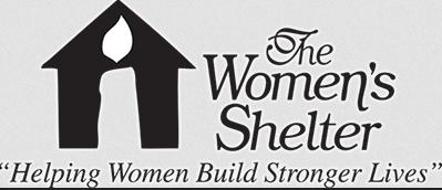 The Women's Shelter Dental Clinic