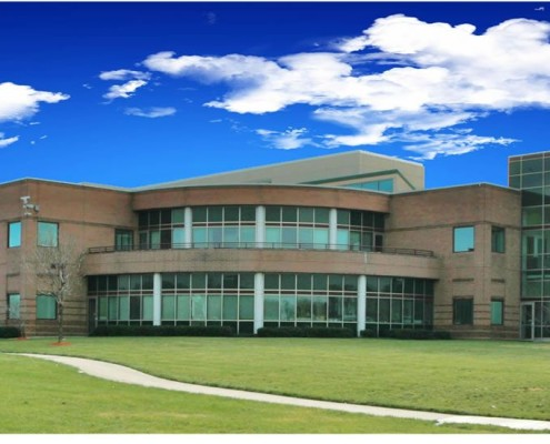 Swope Health Central