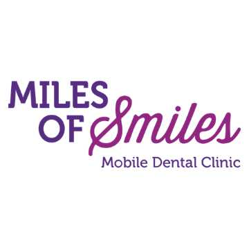 Miles of Smiles - Mobile Dental Clinic