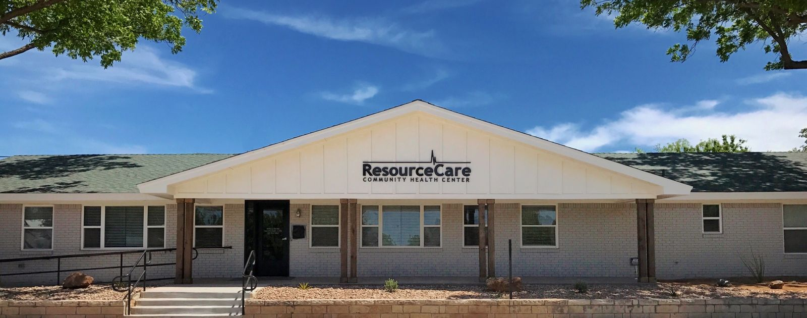 ResourceCare Albany