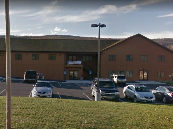 Highland Medical Center, Inc.