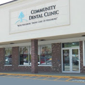 Community Health Services of The Lamoille Valley