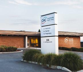 Arlington Dental Clinic