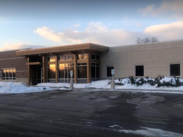 Black River Falls Dental Center