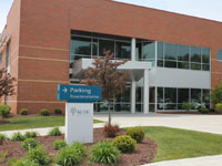 Kenosha Community Health Center Dental Clinic