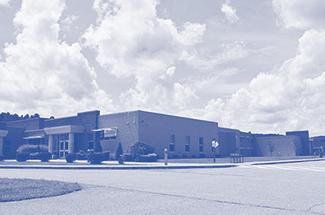 Lincoln County Primary Care Center