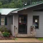 Lisa Elliot Center Dental Clinic
