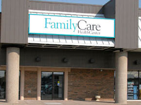 FamilyCare Dental Clinic