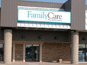 FamilyCare Dental Clinic