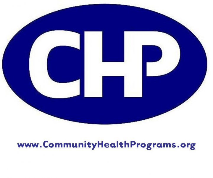 Chp Dental Center