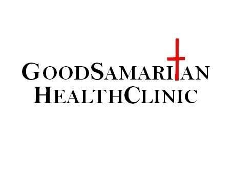 Good Samaritan Health Clinic Of Cullman, Inc.