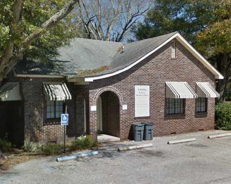 Loxley Family Dental Center