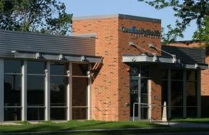 Community Health Free Clinic Cedar Rapids