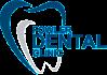 Fowler Memorial Free Dental Clinic Inc
