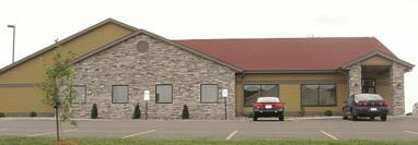 Mauston Dental Center