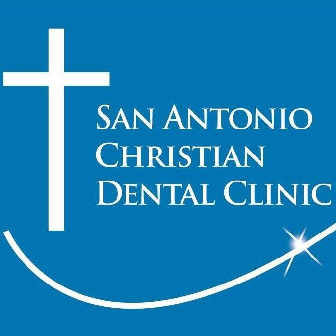 San Antonio Christian Dental Clinic