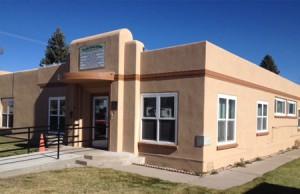 Center Dental Clinic