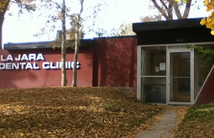 La Jara Dental Clinic