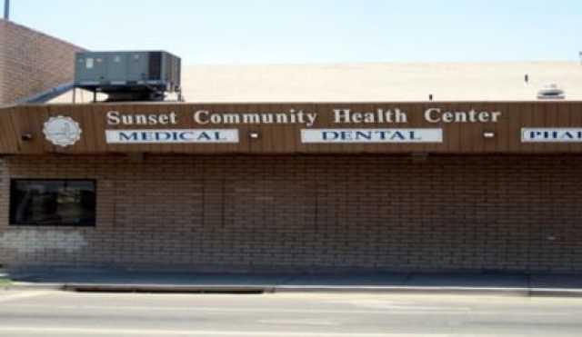 San Luis Dental Clinic