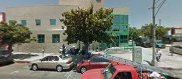 Los Angeles Free Clinic Dba The Saban Free Clinic