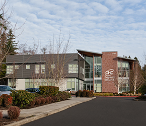 Everett - South Dental Clinic