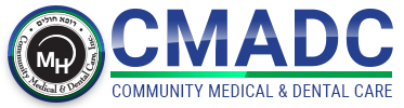 Monsey Medical & Dental Care