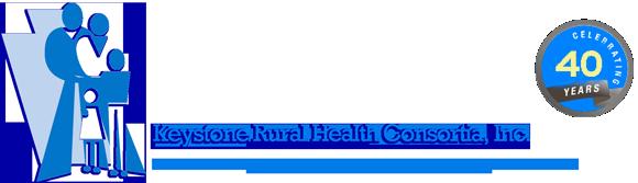 Cameron County Dental Ctr