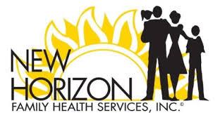 New Horizon Family Dental Care