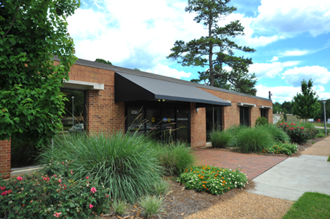 West Albany Dental And Medical Center