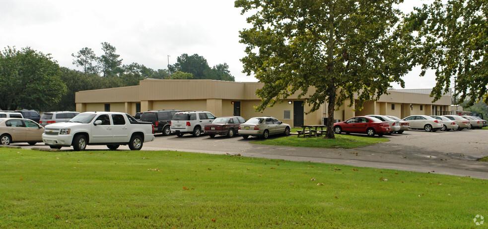 Gadsden Medical & Dental Center